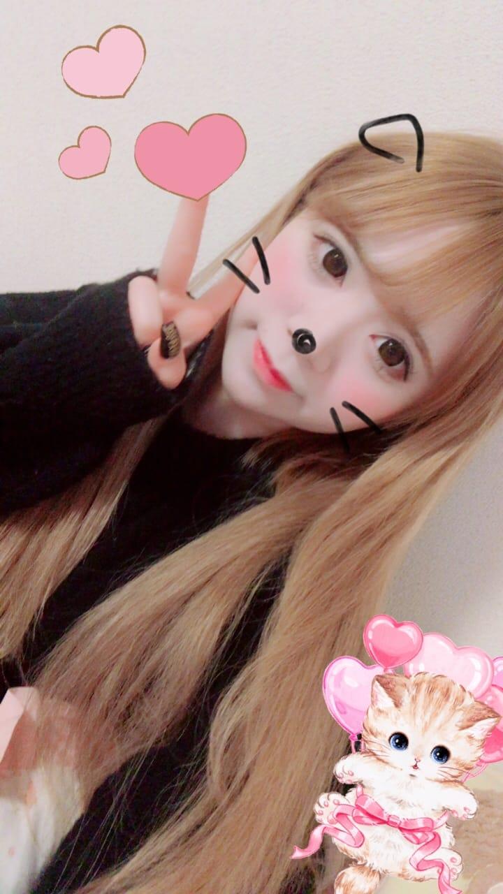 「ぱちぱち」03/14(03/14) 02:41   つきよの写メ・風俗動画