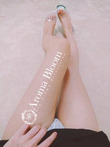 「お礼♪コンフォートホテルのお客様」03/14(03/14) 05:10 | 姫乃-Himeno-の写メ・風俗動画