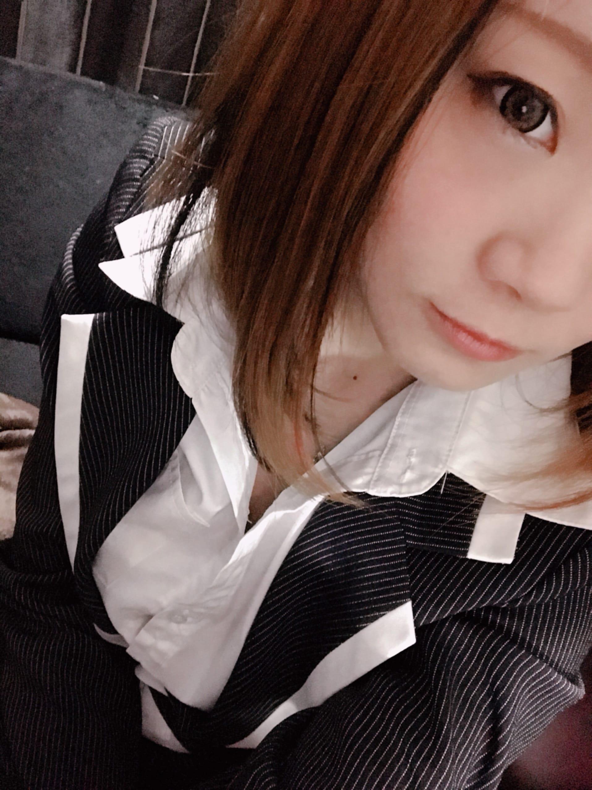 「おはよう♪♪」03/14(03/14) 11:04 | 里見 ゆのの写メ・風俗動画