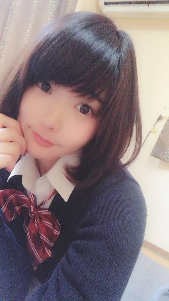 「まきのぶろぐ」03/14(03/14) 11:51 | まきの写メ・風俗動画
