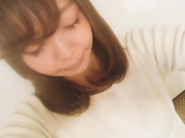 「03.12お礼♡」03/14(03/14) 12:46   藤岡かのんの写メ・風俗動画