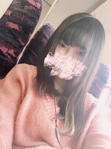 「新幹線」03/14(03/14) 14:35   ななせの写メ・風俗動画