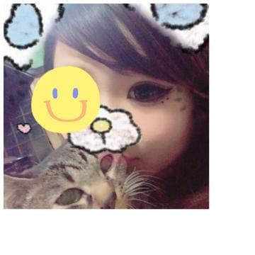 「こんにちわ~♡」03/14(03/14) 14:41 | セリナの写メ・風俗動画