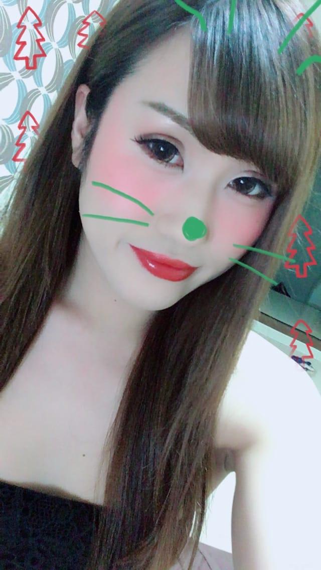「ぬーん笑笑」03/14(03/14) 15:20 | 愛里梨華(りか)の写メ・風俗動画