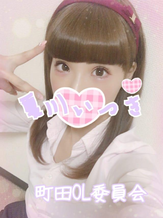 「@、なつかわさん」03/14(03/14) 18:03   夏川 いつきの写メ・風俗動画