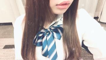 「」03/14(03/14) 20:25 | 北野さえらの写メ・風俗動画