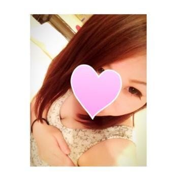 「おれい♪にっき」03/14(03/14) 21:11   さきなの写メ・風俗動画