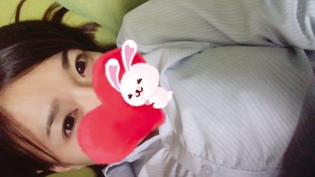 「こんばんわ?( 'ω' )?」03/14(03/14) 22:13 | うさぎの写メ・風俗動画