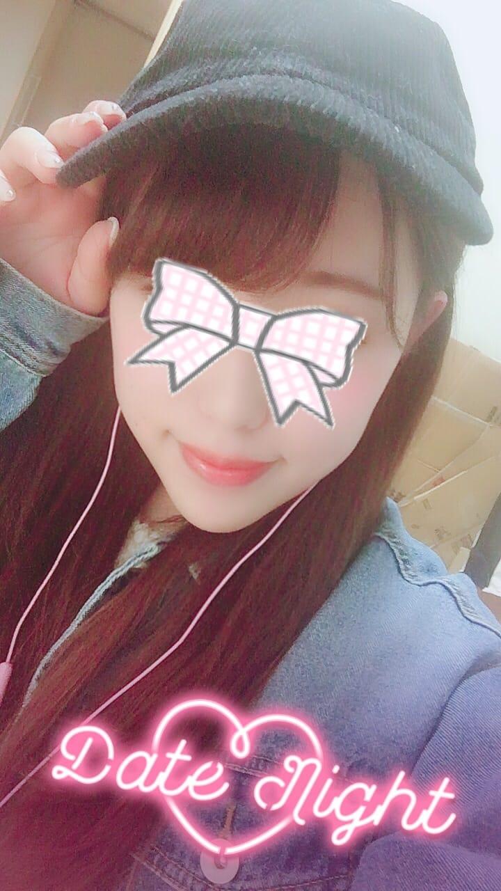 「はなです」03/14(03/14) 22:42 | はなちゃんの写メ・風俗動画