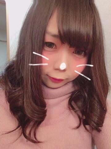 「★」03/14(03/14) 22:48 | 【男の娘】なみの写メ・風俗動画