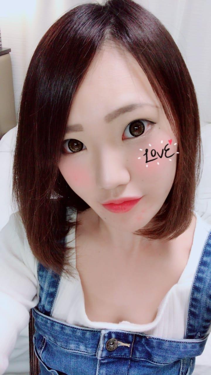 「ありがとう♡」03/15(03/15) 02:48 | レミの写メ・風俗動画