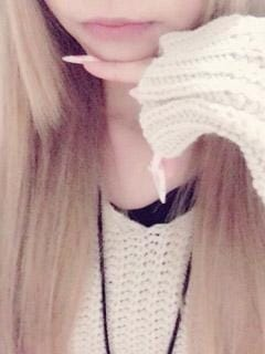 「昨日Nさん☆」03/15(03/15) 13:36 | スズネの写メ・風俗動画