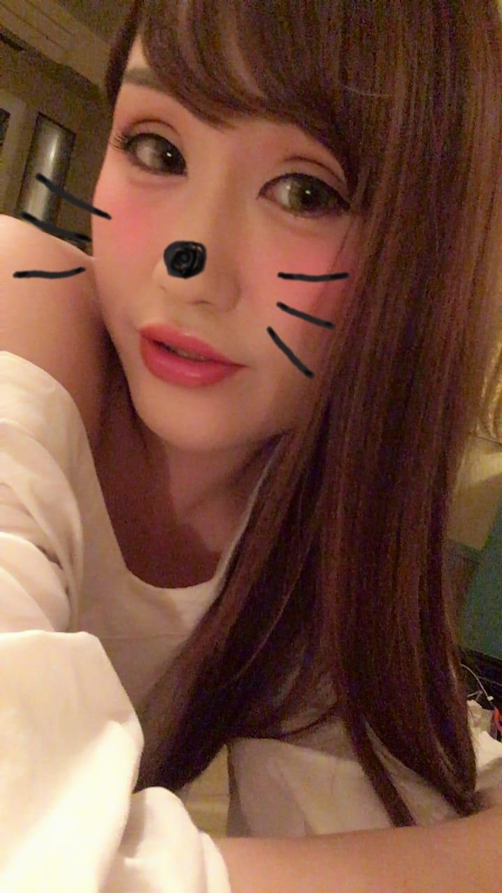 「おはようです*。(*)*。」03/15(03/15) 14:28 | 愛里梨華(りか)の写メ・風俗動画