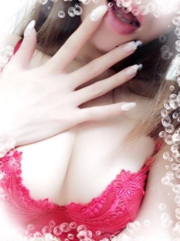 「こんにちわ」03/15(03/15) 14:33 | みく【金妻VIP】の写メ・風俗動画