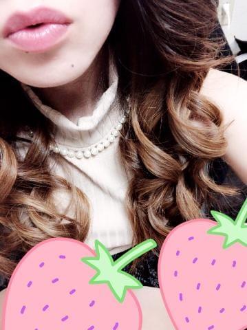 「明日まで♡♡」03/15(03/15) 17:16 | みく【金妻VIP】の写メ・風俗動画
