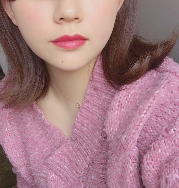「ぬくぬく〜」03/15(03/15) 17:24 | みあの写メ・風俗動画