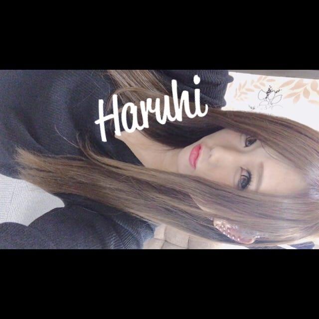 「出勤です♪」03/15(03/15) 17:53   はるひの写メ・風俗動画