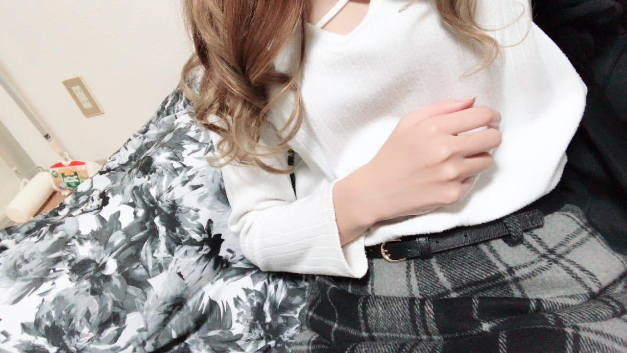 「予約様♪」03/15(03/15) 17:56   弥生姫/あずみの写メ・風俗動画