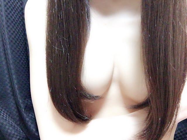 「アイカのブログ」03/15(03/15) 20:13 | アイカの写メ・風俗動画