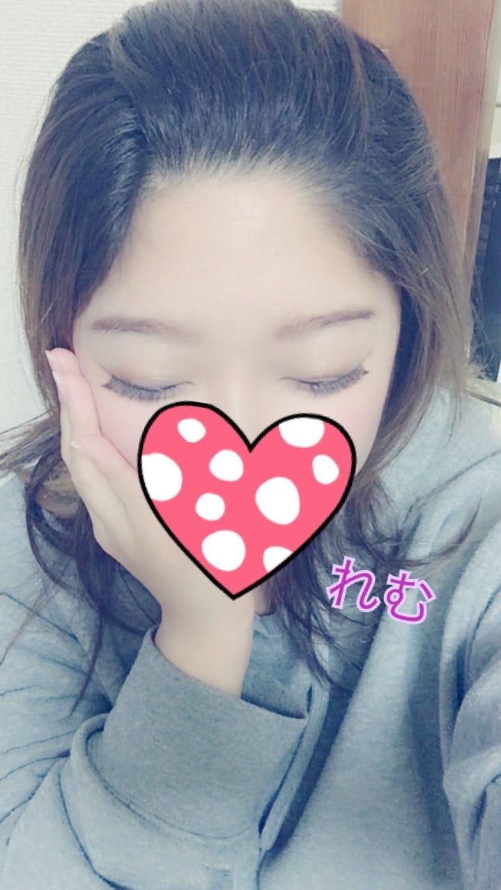 「お礼」03/15(03/15) 23:48 | れむ☆極嬢エロカワ爆H乳小悪魔の写メ・風俗動画