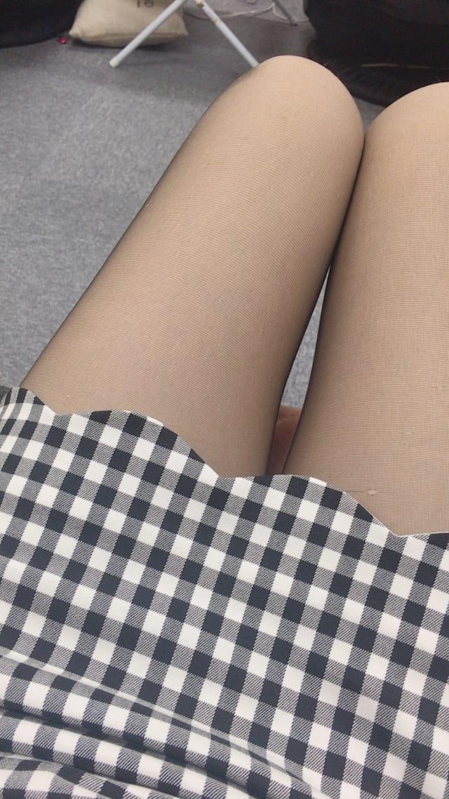 「待機してるよ~」03/16(03/16) 00:11   すみれの写メ・風俗動画