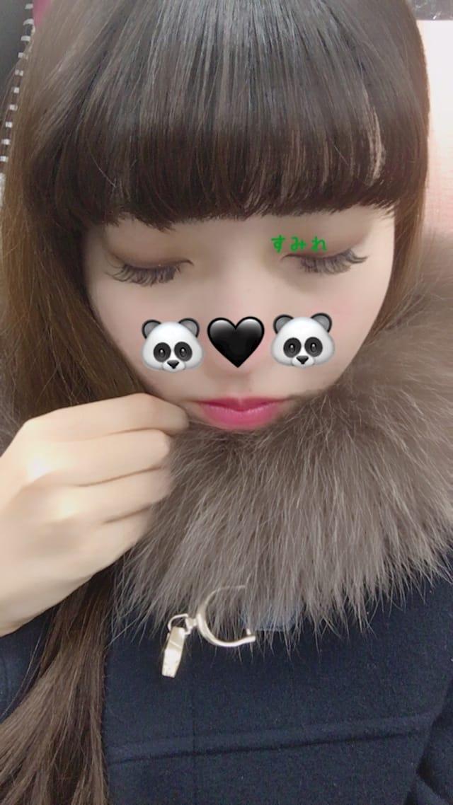 「お礼♡」03/16(03/16) 02:46   すみれの写メ・風俗動画