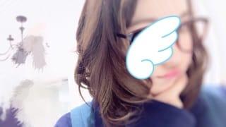「さささささむい」03/16(03/16) 09:40 | あやか(プレミアム)の写メ・風俗動画