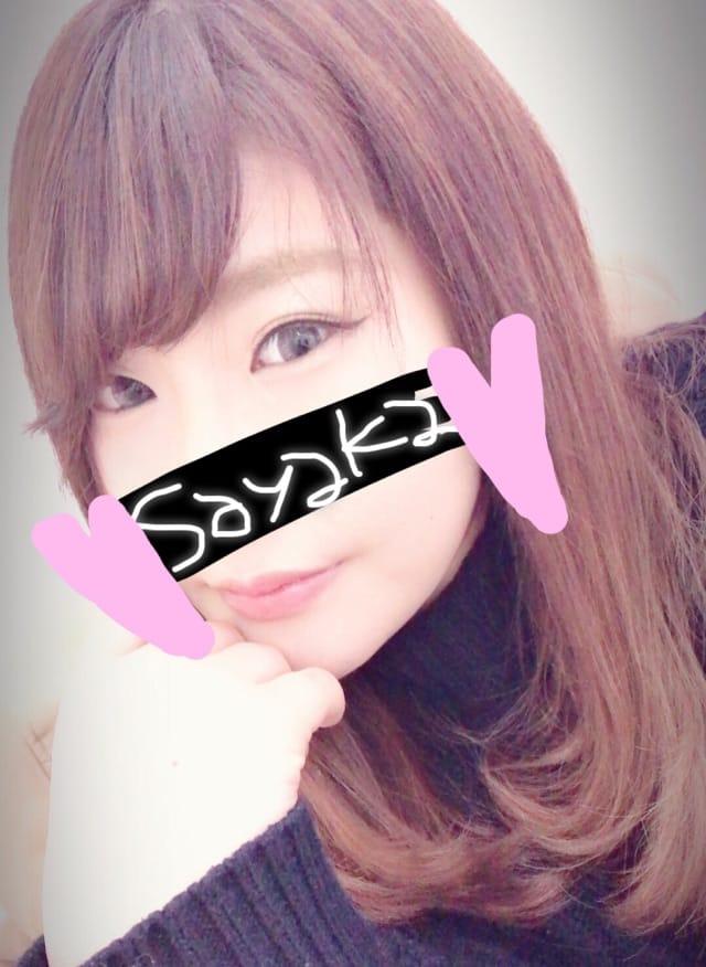 「金曜だよー」03/16(03/16) 10:22 | さやかの写メ・風俗動画