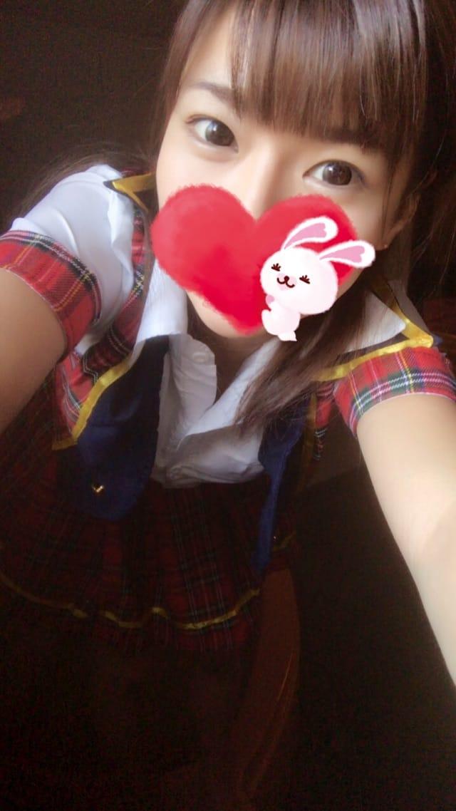 「出勤?( 'ω' )??」03/16(03/16) 10:55 | うさぎの写メ・風俗動画