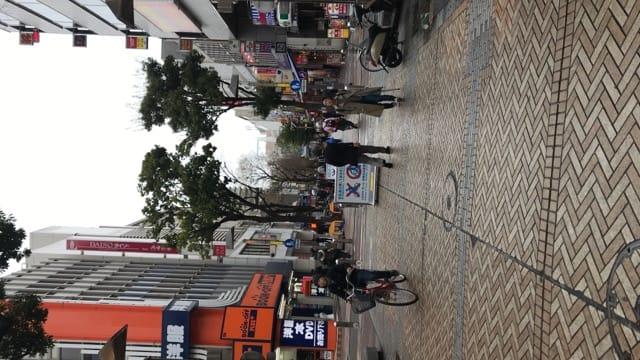「ドタキャン」03/16(03/16) 11:47   りなの写メ・風俗動画