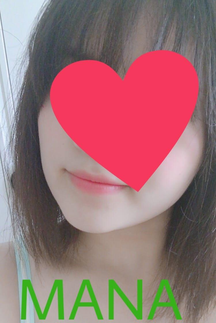 「3月15日のお礼」03/16(03/16) 14:19 | まなの写メ・風俗動画