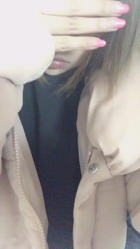 「2人目❤︎」03/16(03/16) 14:20   一咲かれんの写メ・風俗動画