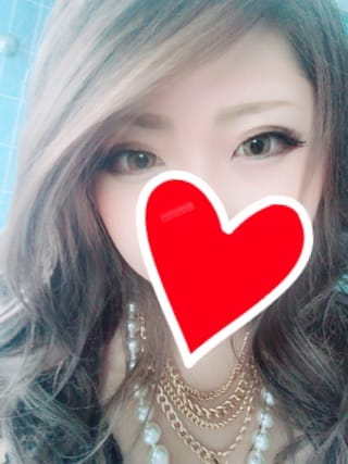 「出勤します(^^)」03/16(03/16) 16:04   ちなみの写メ・風俗動画