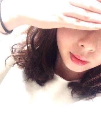 「出勤☆」03/16(03/16) 16:20 | のん☆色白可愛いの写メ・風俗動画