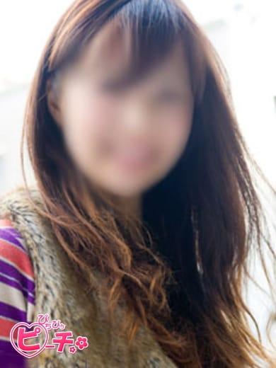 「お誘い」03/16(03/16) 16:56 | 祭の写メ・風俗動画
