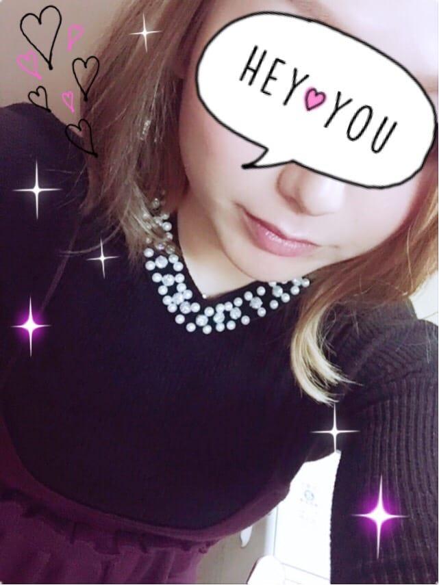 「えみ」03/16(03/16) 17:04   えみの写メ・風俗動画