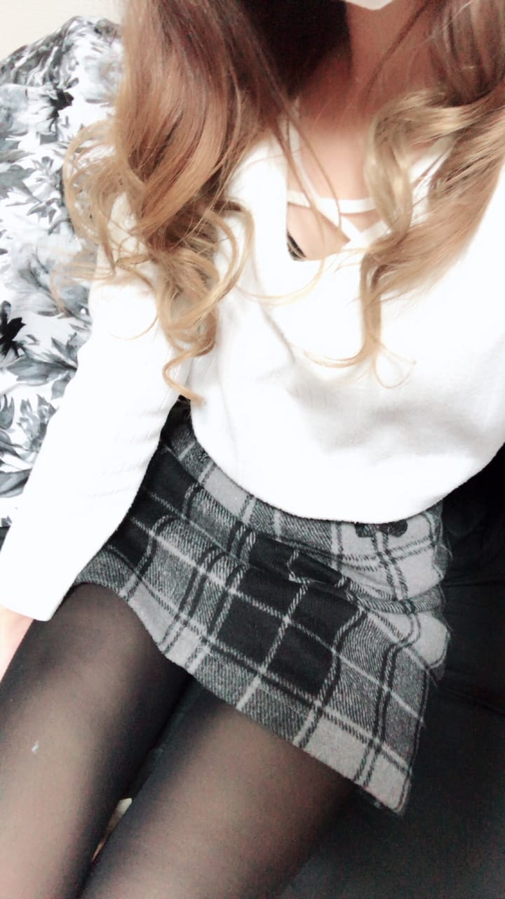 「ラスト出勤♪」03/16(03/16) 17:05   弥生姫/あずみの写メ・風俗動画