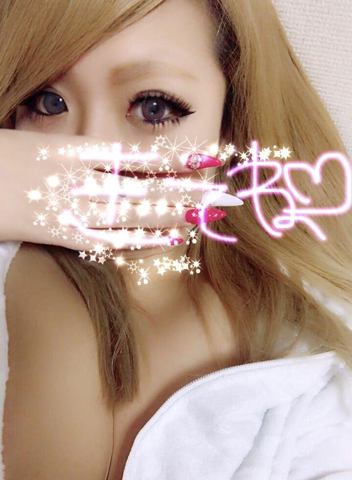 「待機♡」03/16(03/16) 17:30 | りおちむの写メ・風俗動画