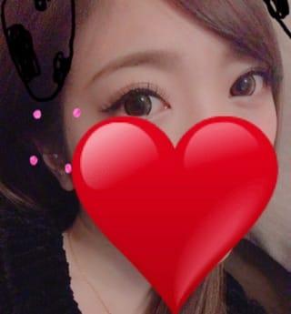 「お礼と出勤」03/16(03/16) 20:22 | 美乱/みらんの写メ・風俗動画
