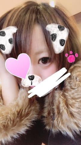 「よい子CLUB」03/16(03/16) 20:37 | ルキ★絶頂BODYの女神★の写メ・風俗動画