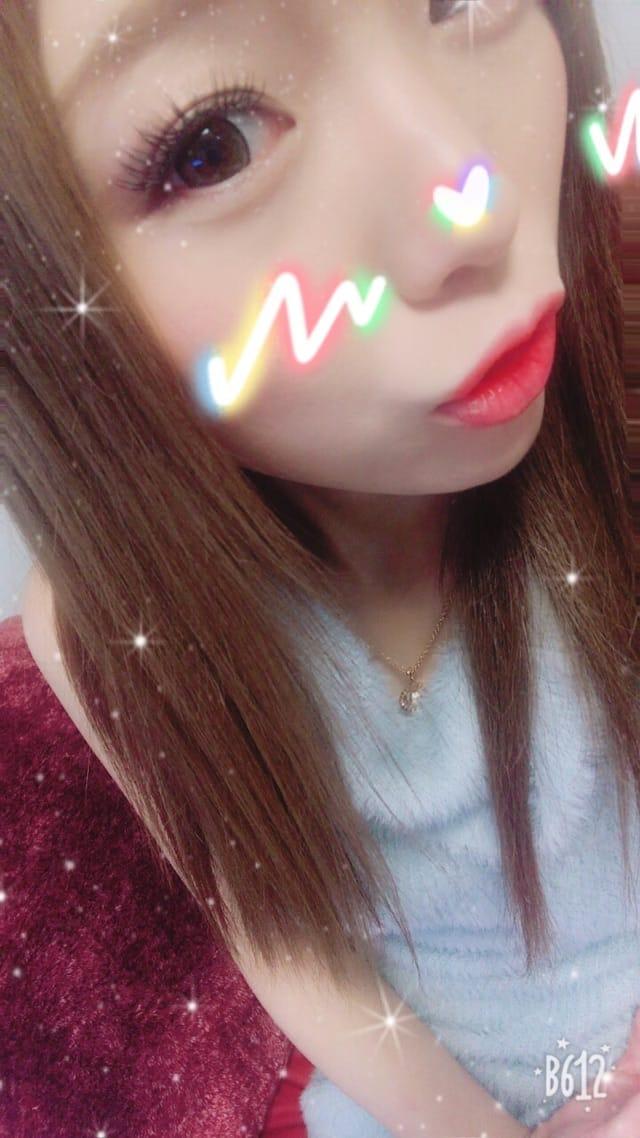 「お礼更新?」03/16(03/16) 22:54 | べるっち.の写メ・風俗動画