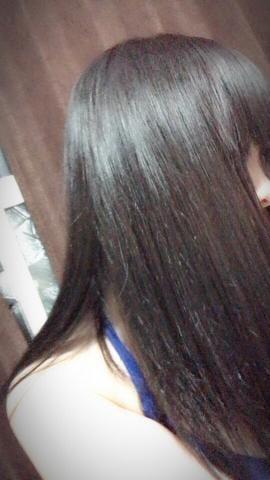「オフなつばき」03/17(03/17) 00:59 | 椿月(つばき)の写メ・風俗動画