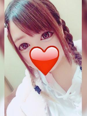 「何言われても嬉しいし(o^―^o)ニコ」03/17(03/17) 01:59   あんな★ロリ即尺娘★の写メ・風俗動画