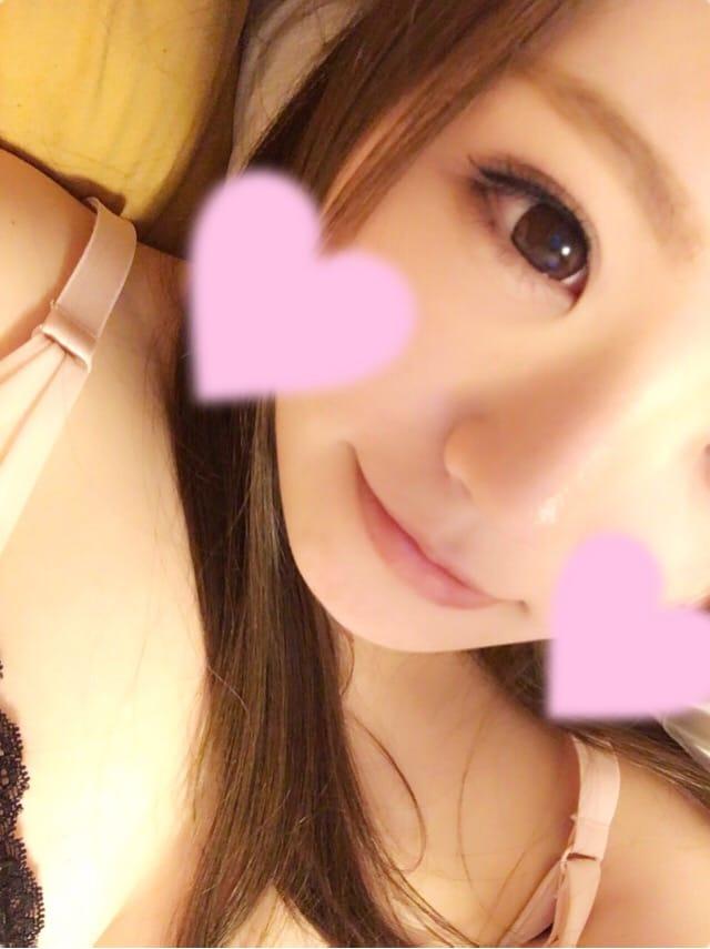 「名鉄インお兄さま♡」03/17(03/17) 08:10 | あやみの写メ・風俗動画