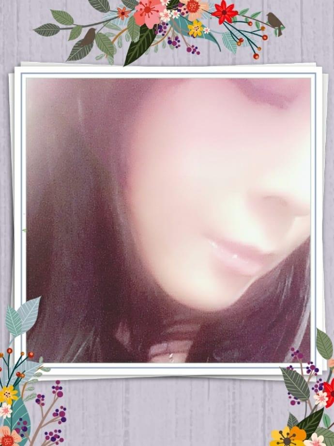 「お礼 手原駅の貴方様(*^^*)」03/17(03/17) 09:10 | 結城 愛美(まなみ)の写メ・風俗動画