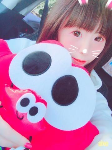 「いざ、仙台!!!!!」03/17(03/17) 10:57   あいのの写メ・風俗動画