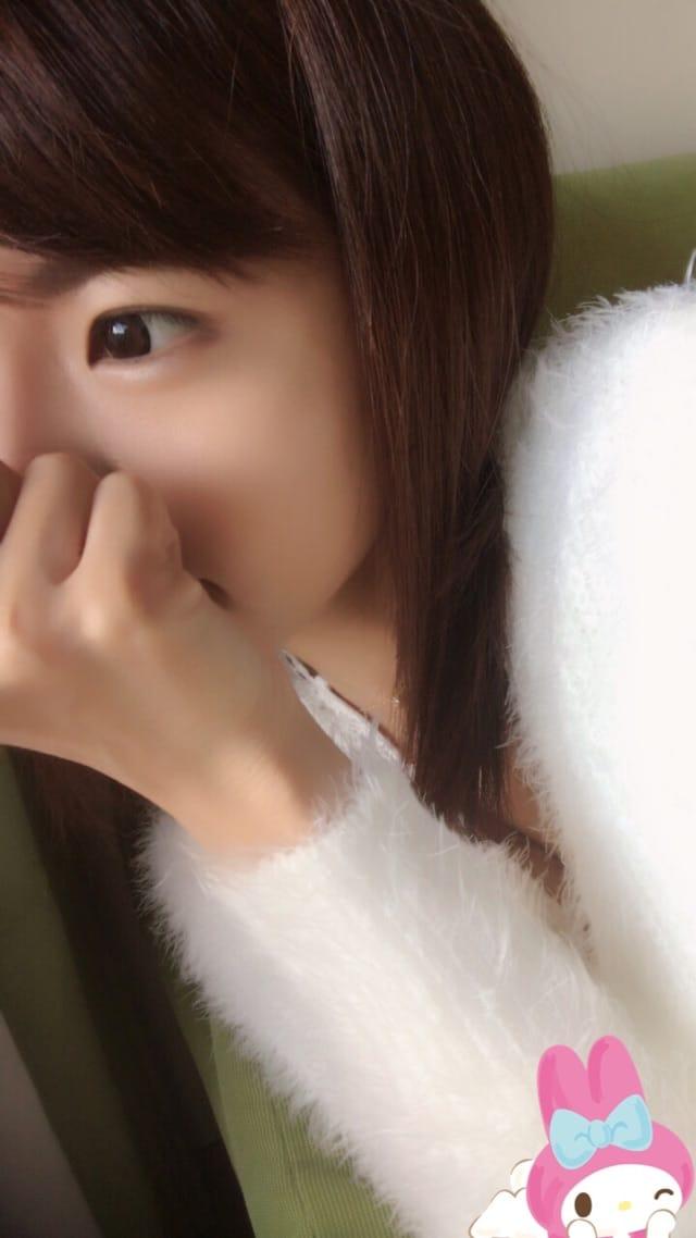 「おはぴょん?( 'ω' )??」03/17(03/17) 11:01 | うさぎの写メ・風俗動画