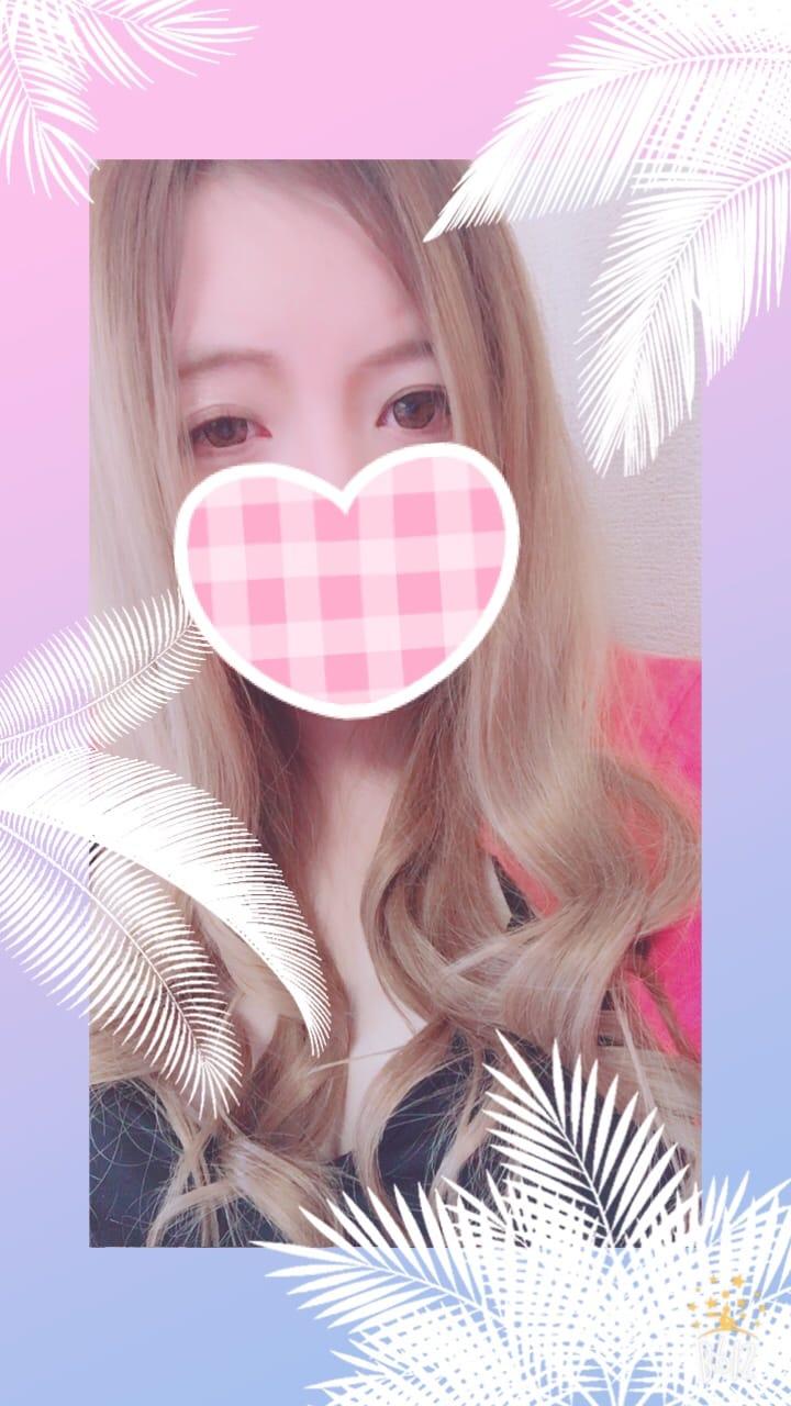 「♥待機中です♥」03/17(03/17) 11:11 | ☆体験☆かりん(A)の写メ・風俗動画
