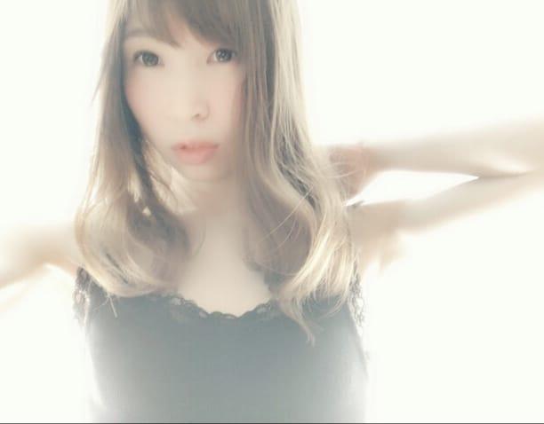 「おはよう。」03/17(03/17) 11:49   渡辺さなの写メ・風俗動画