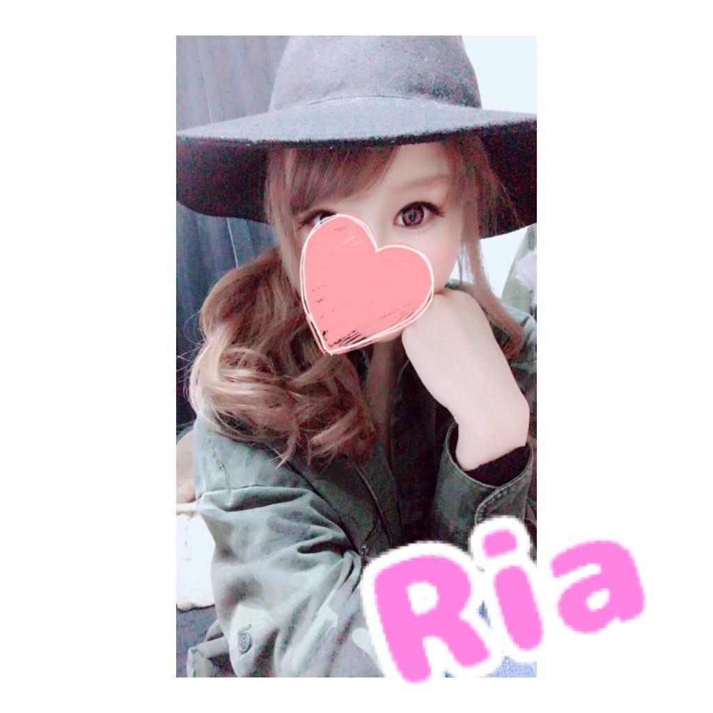 「おはもーにん★」03/17(03/17) 12:22 | リアの写メ・風俗動画